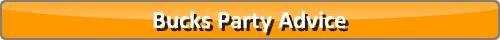 Bucks Party Ideas Australia Advice